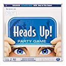 HedBanz Family Quick Question Guessing Board ... - Amazon.com
