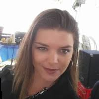 Kimberley Dudley - Csr - Showtech power and lighting   LinkedIn
