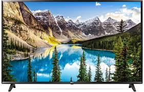 lg tv 49 inch 4k. lg 123cm (49 inch) ultra hd (4k) led smart tv lg tv 49 inch 4k