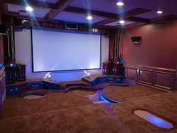 home theater step lighting. Related Post From Home Theater Lighting Can Make A Movie Worth Watching Home Theater Step Lighting