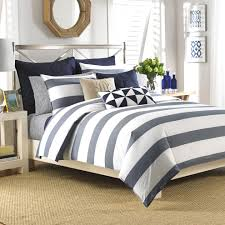 simple bedroom with duvet covers ikea super single bedding