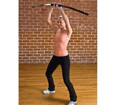 Ships 2 24 Bodyblade Total Results Fitness Program W Dvd