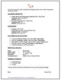 resume example interests resume interests examples resume hobbies and interests examples of interests on a resume