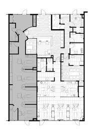 dentist office floor plan. Lighthouse Dental - Floor Plan Dentist Office C