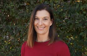 San Diego Pediatricians | Children's Primary Care Medical Group » Archive »  Meet Dr. Wendy Hunter