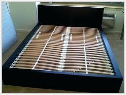 king bed slats queen size bed slats innovative queen size bed planks queen bed slats home