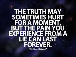 Truth quotes | Quotes | Pinterest