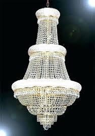 extra large chandeliers extra large chandeliers as well as extra large chandeliers v s extra large chandeliers extra large chandeliers