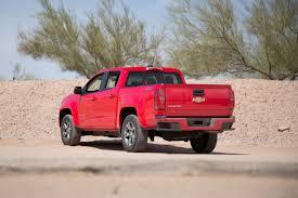 2015 Chevrolet Colorado Overview | Cars.com