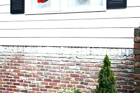 remove brick fireplace remove paint from brick fireplace whitewash exterior brick how to remove paint from remove brick fireplace
