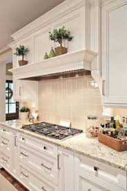 Awesome modern farmhouse kitchen cabinets ideas Cabinet Hardware 57 Awesome Modern Farmhouse Kitchen Cabinets Ideas 49 Valoblogicom 57 Awesome Modern Farmhouse Kitchen Cabinets Ideas 49