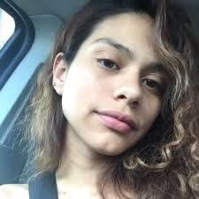Amber Nieto (@amber_nieto) | Twitter