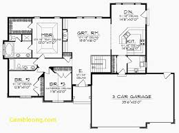 re mendations ranch house plans beautiful mobile homes plans fresh open floor plan ranch house designs