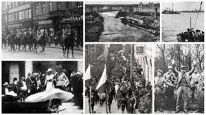Eesti esseistika ja kirjanduskriitika blog
