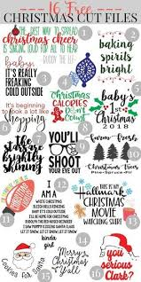 Check out our free christmas svg selection for the very best in unique or custom, handmade pieces from our digital shops. Pin On Creative Ideas And Facts