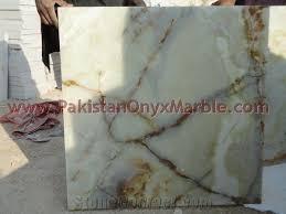 Последние твиты от pakistan onyx marble (@pkonyxmarble). Pakistan Light Green Onyx Tiles Stonecontact Com