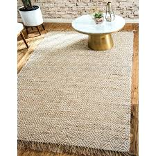 laura hill home area rugs hand braided natural rug reviews