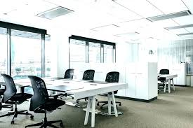 interior design for office space. Office Space Design Spaces For Small  Beautiful Ideas Home Interior Interior Design For Office Space O