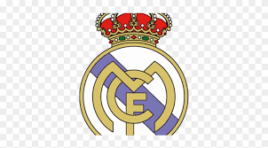 The game is the 17th installment in the pro evolution soccer series and was released worldwide in september 2017. Real Madrid Face Au Psg Sans Neymar Logo Real Madrid Dream League Soccer Free Transparent Png Clipart Images Download