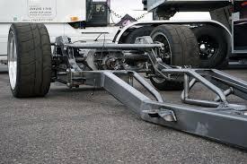 image of custom bagged truck frames fabrication another custom s10 frame mini trucks hot rod