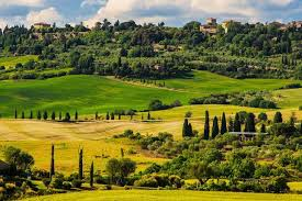 luxury tuscany tours holiday packages