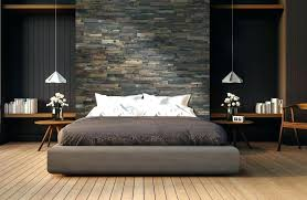 diy wood accent wall wood accent wall reclaimed wood accent wall wood pallet accent wall diy wood pallet accent wall