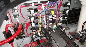 drag race car wiring diagram womma pedia unbelievable