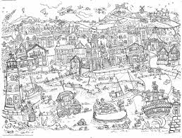 Check out our giant coloring page selection for the very best in unique or custom, handmade pieces from our раскраски shops. Pin On Adult Coloring Pages Books