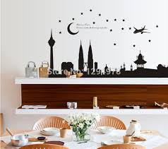 Small Picture Popular Wall Stickers Malaysia Buy Cheap Wall Stickers Malaysia