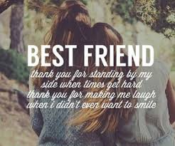 39 Images About Best Friend On We Heart It See More About Best