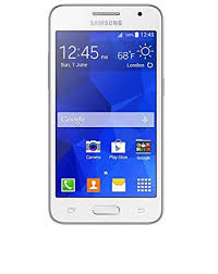 white samsung galaxy phones. white samsung galaxy phones