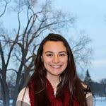 Eleanor Fisk selected for SRCD Fellowship   Human Development and ...