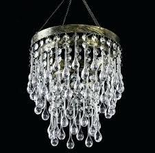 art glass chandeliers beautiful chandeliers contemporary art glass chandelier modern blown for chandeliers pendant
