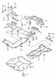 buy porsche boxster 986 987 981 undertrays chassis engine design 911 engine heat sheild porsche 986 boxster zoom in 2