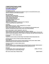 breakupus seductive choose cna resumes resume examples sample sample resume  word format resumes word format resume