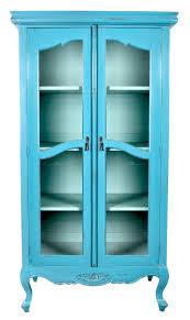 estimable tall glass door cabinet tall glass door cabinet cepagolf