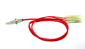 navien 30008136a thermostat red wire navien 30008136a 30007955a thermostat red wire