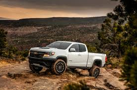 2018 chevrolet logo. simple chevrolet full size of chevroletarcadia car price gmc terrain lease deals canada chevrolet  logo silverado  and 2018 chevrolet logo