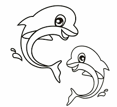 Small Picture Coloring Pages Online Tangled For Kids Free Coloring Pictures For