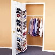 get rid of basement smell lovely how to get rid musty smell in closet a linen