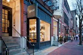133 charles street boston ma 02114 boston office space charles