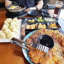 omaha nebraska restaurant happycow