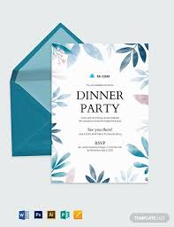 Microsoft Word Invitation Templates Free Download Free Business Meeting Invitation Invitations Templates