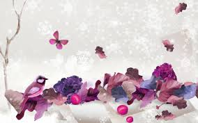 pink winter background. Simple Pink 5120 X 3200  4K UHD WHXGA Inside Pink Winter Background WallpaperManiaeu