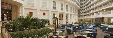 Hotels In Alexandria VA Embassy Suites Alexandria Old Town Best 1 Bedroom Apartments In Alexandria Va Creative Design
