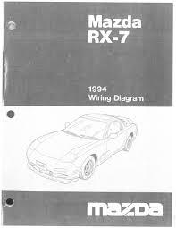 ford ranger pj wiring diagram wirdig 1994 rx 7 wiring diagram