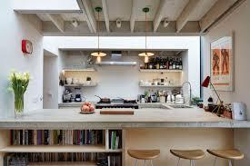 European Kitchen Gadgets 20 Sleek Kitchen Designs With A Beautiful Simplicity