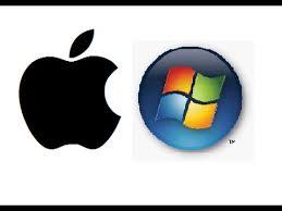 How To Type Apple Symbol In Windows 7 Youtube