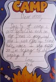 Best 25 Funny Kid Letters Ideas On Pinterest Funny Kid Notes