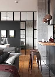 Home Designs: Modern Bachelor Pad - Bachelor Pad